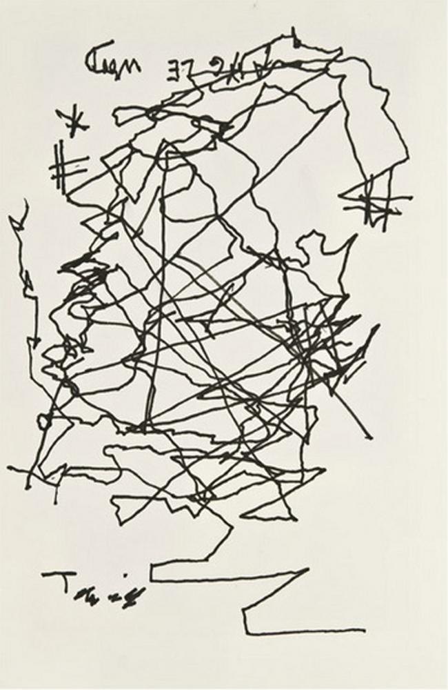Jorge-Luis-Borges-self-portrait-1wszmgb